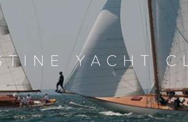 Airwaves Career Center Spotlight: Castine Yacht Club is Hiring!!
