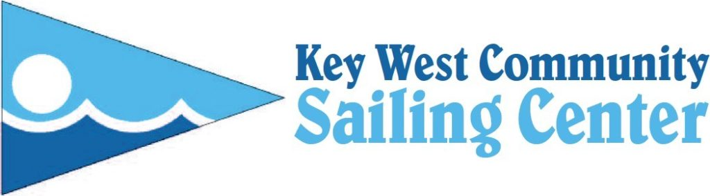 Airwaves Career Center Spotlight: Key West Community Sailing Seeks Youth Sailing Instructor!