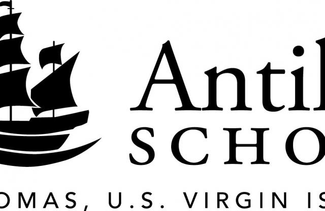 Airwaves Career Center Spotlight: Full-time Head HS Sailing Coach