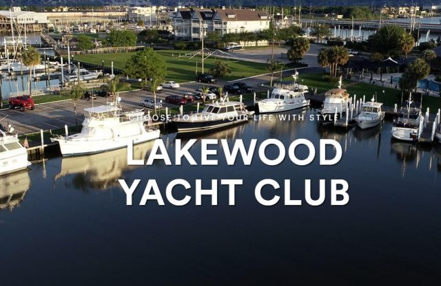 Airwaves Career Center Spotlight: Youth Sailing Head Coach, full-time