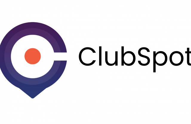 Clubspot: The All-In-One Club Management Platform Built Specifically for Yacht Clubs