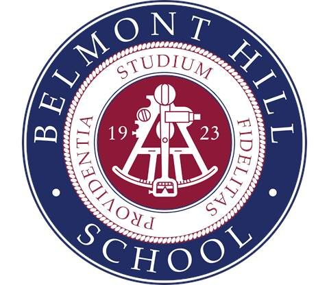 Airwaves Career Center Spotlight: Belmont Hill School – Boys Head Varsity Sailing Coach